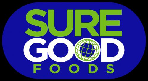 Sure Good Foods Ltd