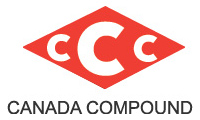 Canada Compound Corporation