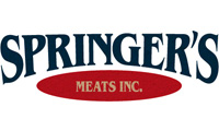 Springer's Meats Inc.