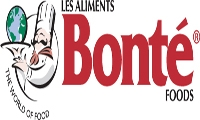 Bonte Foods Limited Logo