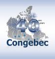 Congebec Logo
