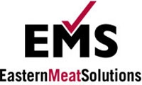 EASTERN MEAT SOLUTIONS INC Logo