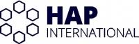 HAP Foods Holland BV Logo