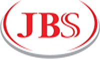 JBS S.A. company
