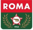 Les Aliments Roma Food Products Ltd.