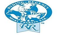 Ryding-Regency Meat Packers Ltd. company