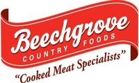 Beechgrove Foods Logo