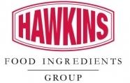 Hawkins Inc. Logo