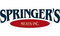 Springer's Meats Inc.
