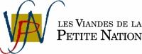 Les Viandes de la Petite Nation logo